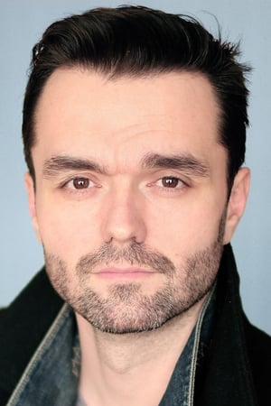 Photo of Billy MacLellan