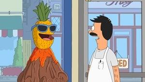 Bob's Burgers Season 6 :Episode 15  Pro Tiki/Con Tiki