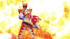 Power Rangers season 23 Episode 6