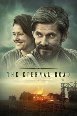 Ikitie (The Eternal Road) (2017)