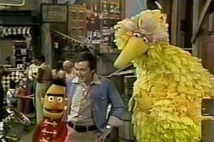 Sesame Street Season 9 :Episode 1  Episode 240