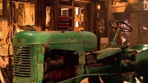 Assistir Smallville: As Aventuras do Superboy 4a Temporada Episodio 20 Dublado Legendado 4×20