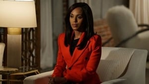 watch Scandal online Ep-7 full