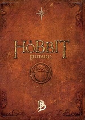 El Hobbit Editado - Parte 2: Partida y Regreso