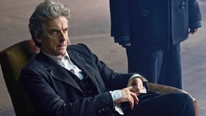 Doctor Who: 10×8
