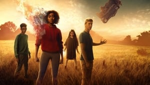 The Darkest Minds 2018 Full Movie Hindi Dubbed Watch Online HD