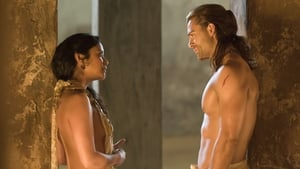 Capture Spartacus Saison 0 Episode 4 streaming