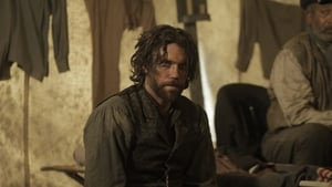 Capture Hell On Wheels Saison 1 épisode 2 streaming