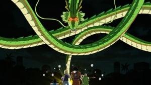 Assistir Dragon Ball Super 4a Temporada Episodio 22 Dublado Legendado 4×22