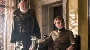 Game of Thrones Saison 6 Episode 2