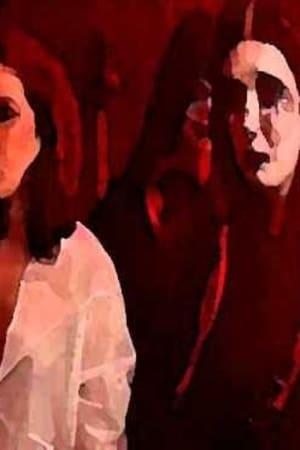 Teatro Satanico: Inno A Satana Virginia