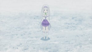 Re:ZERO -Starting Life in Another World- Season 2 :Episode 19  The Permafrost of Elior Forest