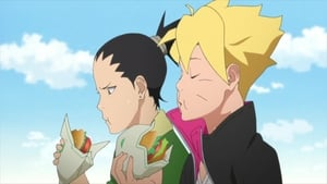 Boruto: Naruto Next Generations 1×1