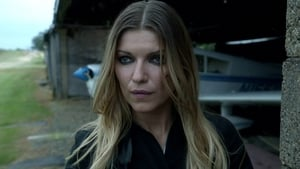 Capture Banshee Saison 4 épisode 8 streaming