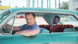 Green Book Latino