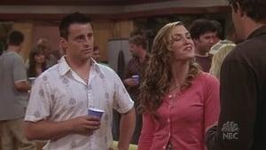 Capture Joey Saison 1 épisode 3 streaming