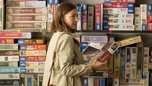 Puzzle (2018) Watch Online Free