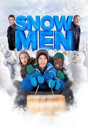Télécharger Snowmen ou regarder en streaming Torrent magnet