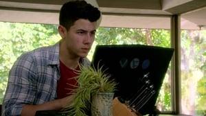 Hawaii Five-0 Season 4 :Episode 22  O ka Pili 'Ohana ka 'Oi
