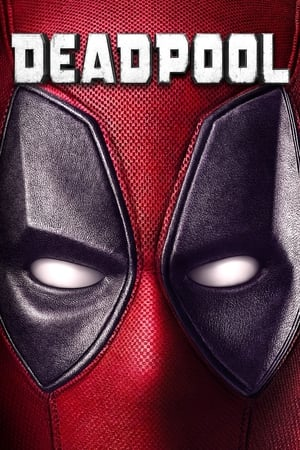Deadpool stream online