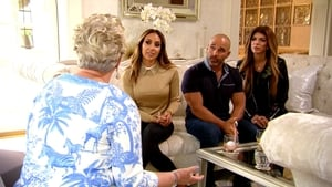 The Real Housewives of New Jersey: 8×9