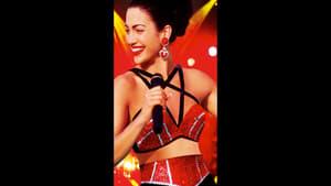 Posters Selena Latino en linea
