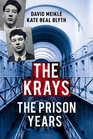 The Krays - The Prison Years