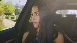 watch Total Bellas online Ep-3 full