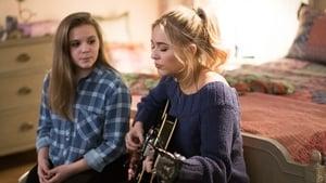 Nashville Season 5 :Episode 15  A Change Would Do You Good