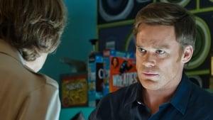 Dexter 8. Sezon 9. Bölüm izle