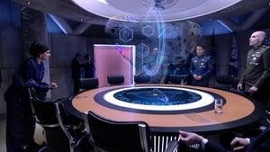 The Expanse Saison 2 Episode 5