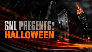 SNL Presents: Halloween