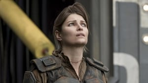 the 100 s05e11 watch online