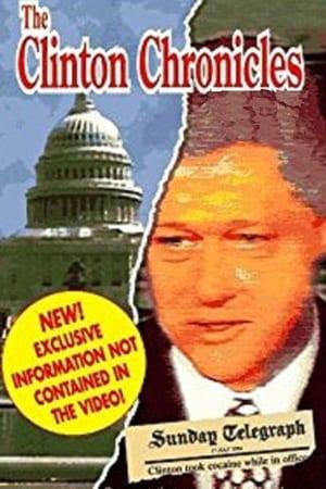 The Clinton Chronicles