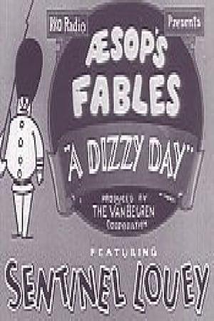 A Dizzy Day