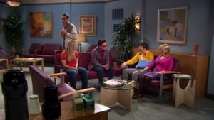 The Big Bang Theory Season 4 Episode 23