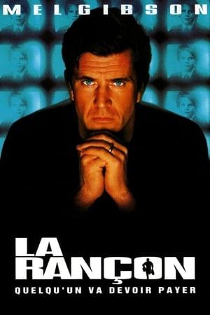 Télécharger La Rançon ou regarder en streaming Torrent magnet