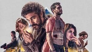 Captura de El Desentierro (2018) HD 1080p Español