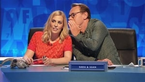 8 Out of 10 Cats Does Countdown Season 7 :Episode 16  Episode 16