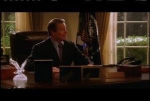 Al Gore/Phish