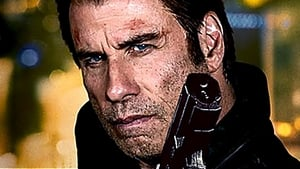 I Am Wrath