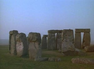 Secrets of Lost Empires: Stonehenge (1)