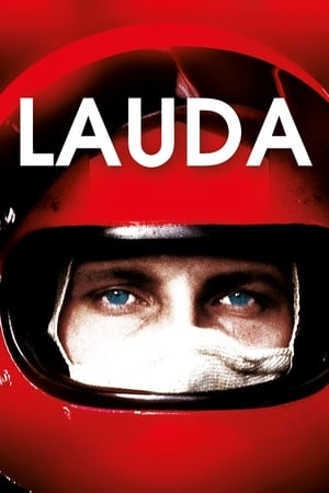Lauda: The Untold Story (2015)
