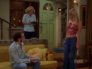 That '70s Show: 8×1