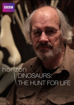 Dinosaurs: The Hunt for Life