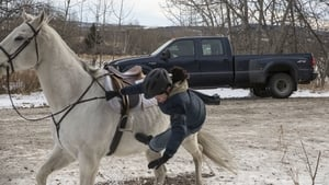 Heartland saison 6 episode 17