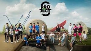 watch Project S The Series online Ep-9 full
