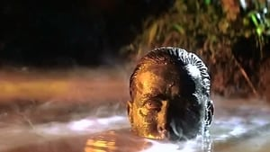 Apocalypse Now Full Movie Download Free HD