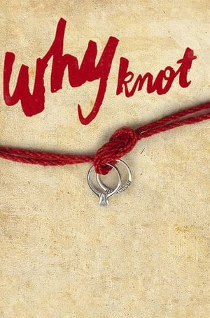 Why Knot
