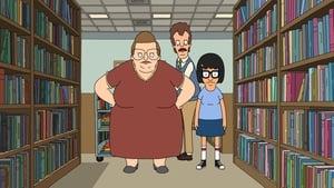 Bob's Burgers Season 8 :Episode 20  Mission Impos-slug-ble